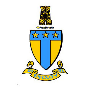 Alpha Tau Omega Fraternity Watches