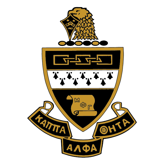 Kappa Alpha Theta Sorority Watches