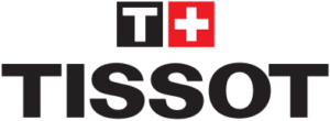 Tissot Logo Watches