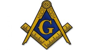 Masonic and Free Masons Watches