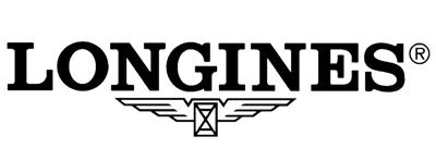 Custom Longines Logo Watches