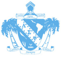 Lambda Sigma Upsilon Fraternity Watches