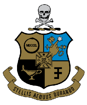 Phi Kappa Sigma Fraternity Watches