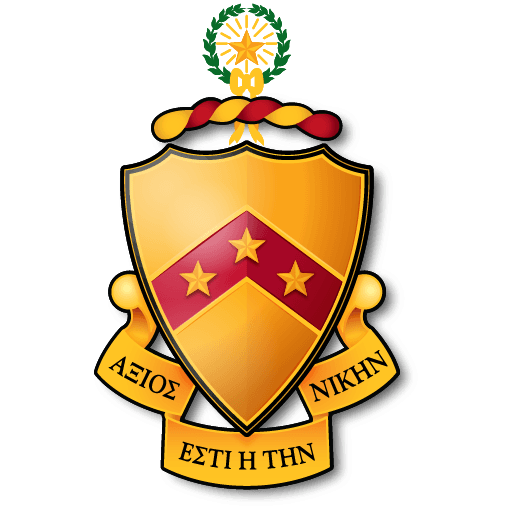 Phi Kappa Tau Fraternity Watches